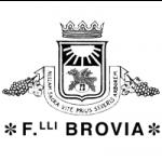 Brovia