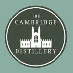 Cambridge Distillery