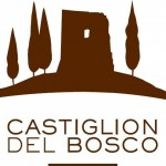 Castiglion del Bosco