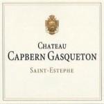 Capbern-Gasqueton