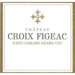 Croix Figeac