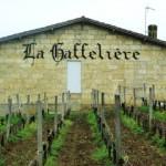La Gaffeliere