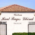 Haut-Bages Liberal