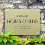 Jacques Carillon