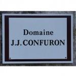Jean-Jacques Confuron