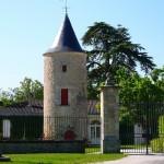 Latour-Martillac