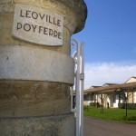 Leoville Poyferre