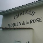 Moulin de la Rose