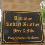 Robert Groffier
