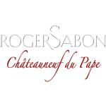 Roger Sabon